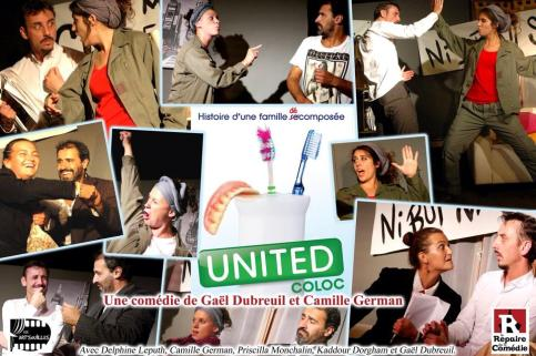 united-coloc-panorama