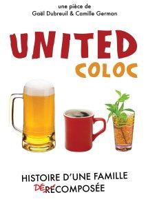 united coloc v1-15