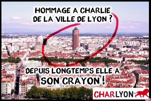 charlie lyon crayon