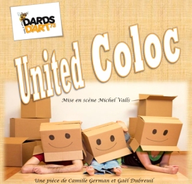 UNITED COLOC banner.ai