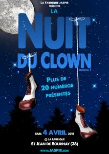 Nuit-du-Clown1