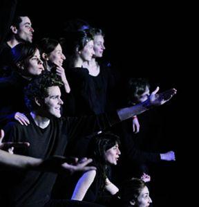 stage-ete-theatre_327320