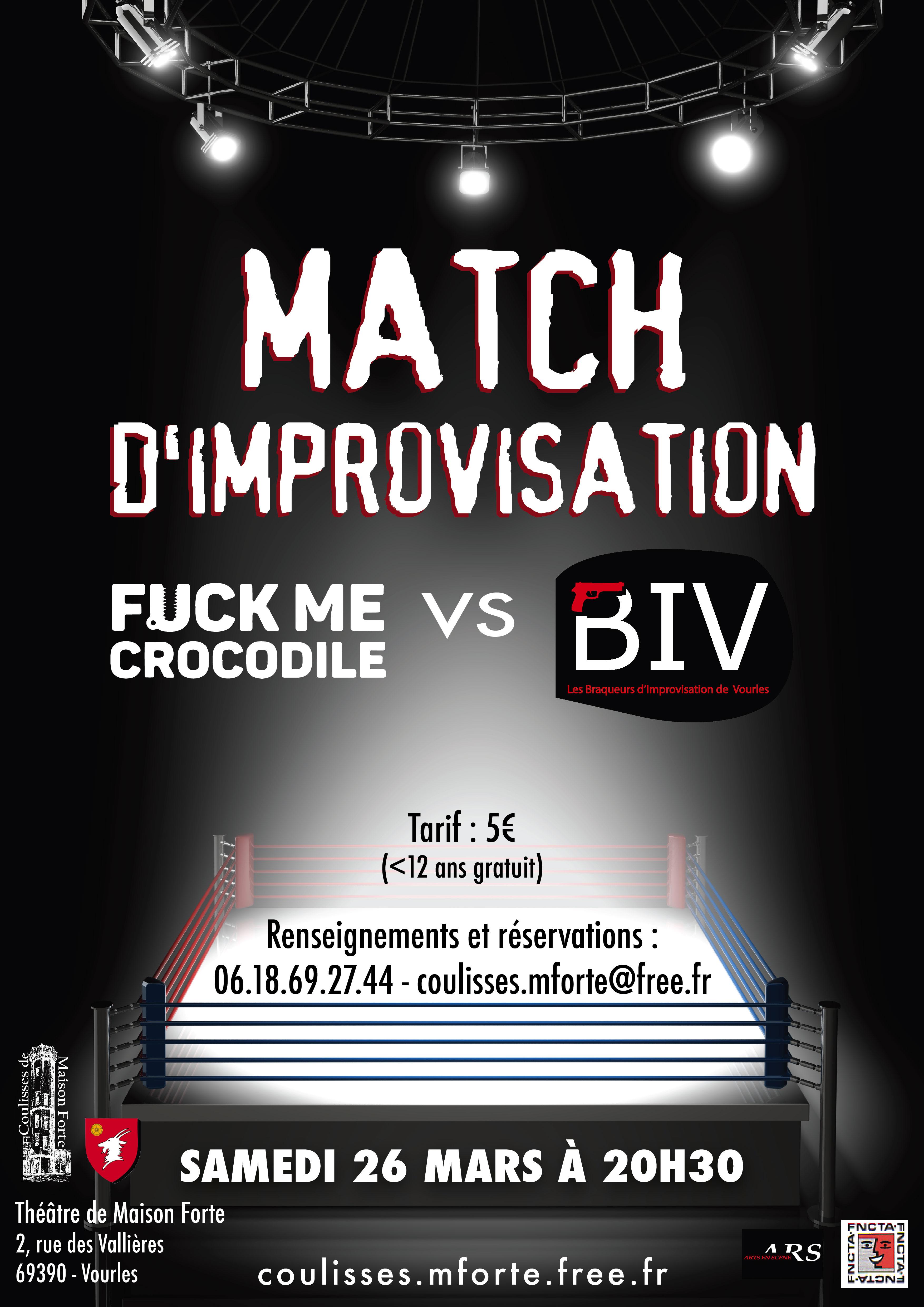 match 2016 A3-01
