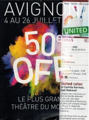 catalogue avignon 2015 united coloc.jpg