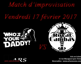 impro-who-s-your-daddy-royal-gambas