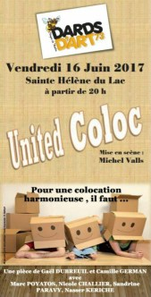 United Coloc dards dart 73 michel valls gael dubreuil camille german.jpg